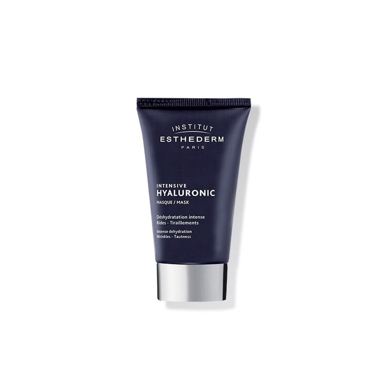 iU- Intensive Masque Hyaluronic 75ml- Esthederm