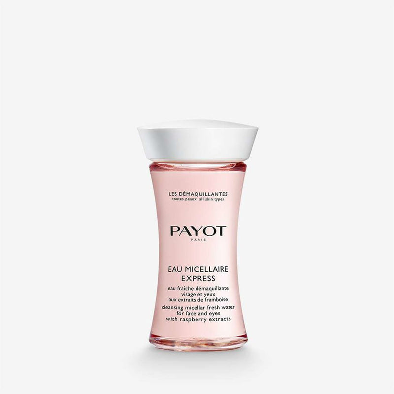iU- Eau Micellaire Express 75ml Promo- Payot
