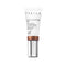 iU- Eye Shadow Lift Noisette 8ml- Talika