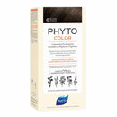 iU- PHYTOCOLOR 6 BLOND FONCE Kit coloration permanente- PHYTO
