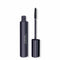 iU- Volume Mascara 01 Black 8ml- Dr.hauschka