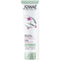 iU- Gel Huile Demaquillant Tube 100ml- Jowae