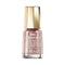 iU- Vao Cyber Blush 995 5ml- Mavala