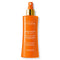 iU- BRONZ IMPULSE Spray visage corps- ESTHEDERM