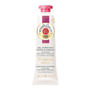 iU- Gingemb.rouge Gel Purif.main-ongl30ml- Roger&gallet