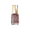 iU- Vao Walnut Grove 992 5ml- Mavala