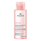 iU- EAU MICELLAIRE APAISANTE 3 en 1 (PN) 400ml- Nuxe Very Rose