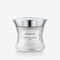 iU- Supreme Jeunesse Nuit Pot 50ml- Payot