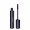 iU- Volume Mascara 03 Plum 8ml- Dr.hauschka