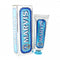 iU- Dentifrice Aquatic Mint 25ml- Marvis