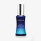 iU- Blue Techni Liss Concentre 30ml- Payot