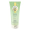 iU- The Vert Gel Douche Tube 200ml- Roger&gallet