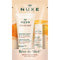 iU- Reve De Miel Stick Levres 4g + Cr Mains 30ml- Nuxe