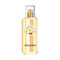 iU- Mandarine Summer Edition 100ml- Roger&gallet