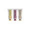 iU- Dentifrice Wonders Of The World 3x25ml- Marvis