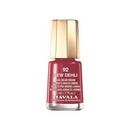 iU- Vao Mini Color 92 New Delhi 5ml- Mavala