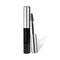 iU- Brow Tintation 4,2ml- Talika