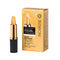 iU- Eph Gold Diamond Stick 4ml- Incarose