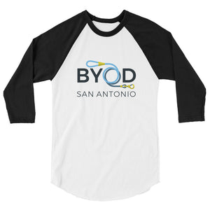 San Antonio Athletic Tee | Unisex