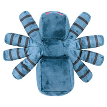 Load image into Gallery viewer, Minecraft Adventure Cave Spider Plush - MCProHosting