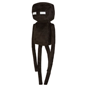 "Minecraft Enderman 17"" Plush - MCProHosting"