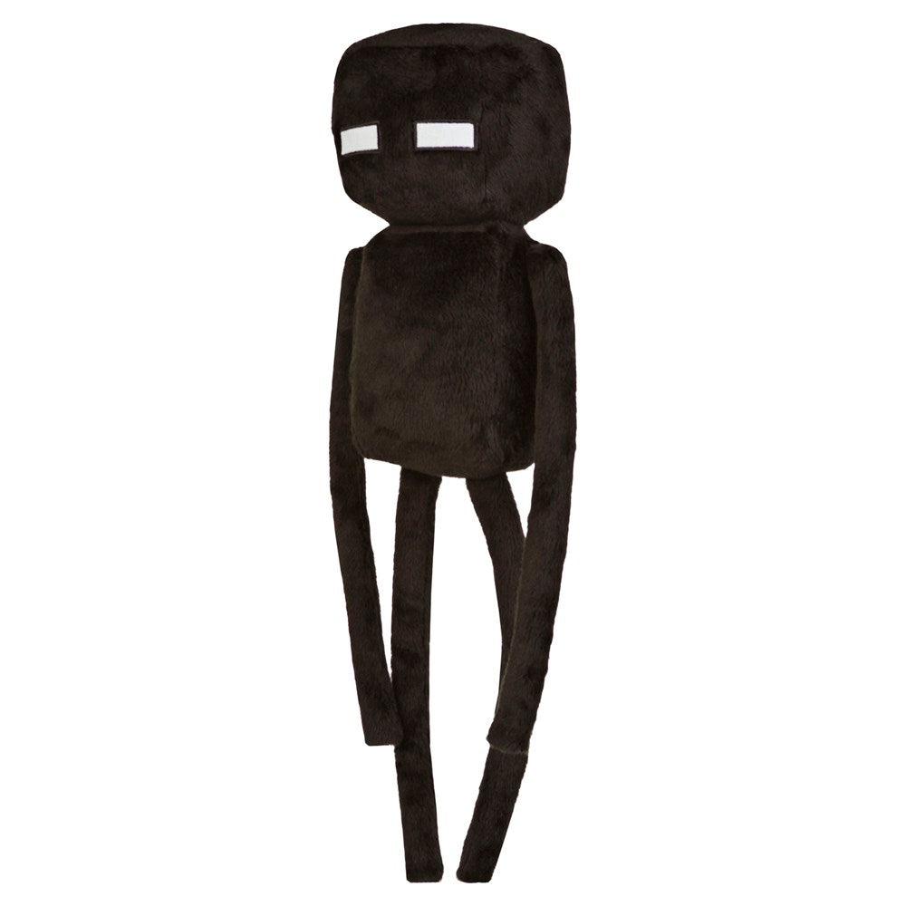 Minecraft Enderman 17