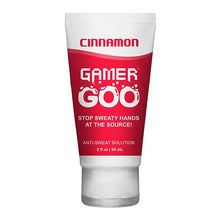 Load image into Gallery viewer, Cinnamon Gamer Goo