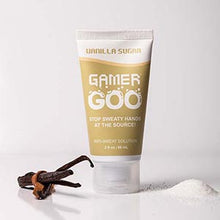 Load image into Gallery viewer, Vanilla Sugar Gamer Goo - MCProHosting