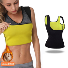 Load image into Gallery viewer, Neoprene Sweat Waist Trainer