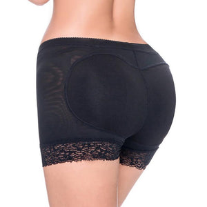 Booty Enhancer Panties