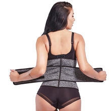 Load image into Gallery viewer, Neoprene Waist Trimmer