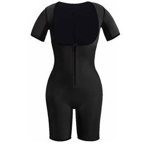Neoprene Workout Shape-wear