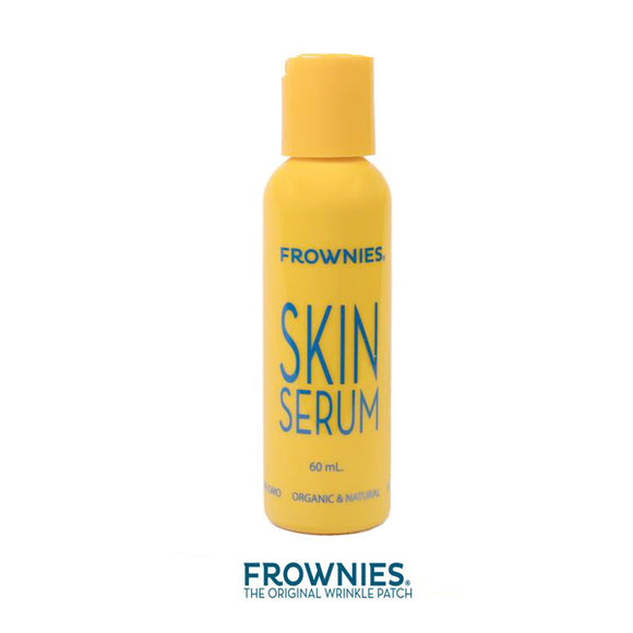 Frownies Skin Serum