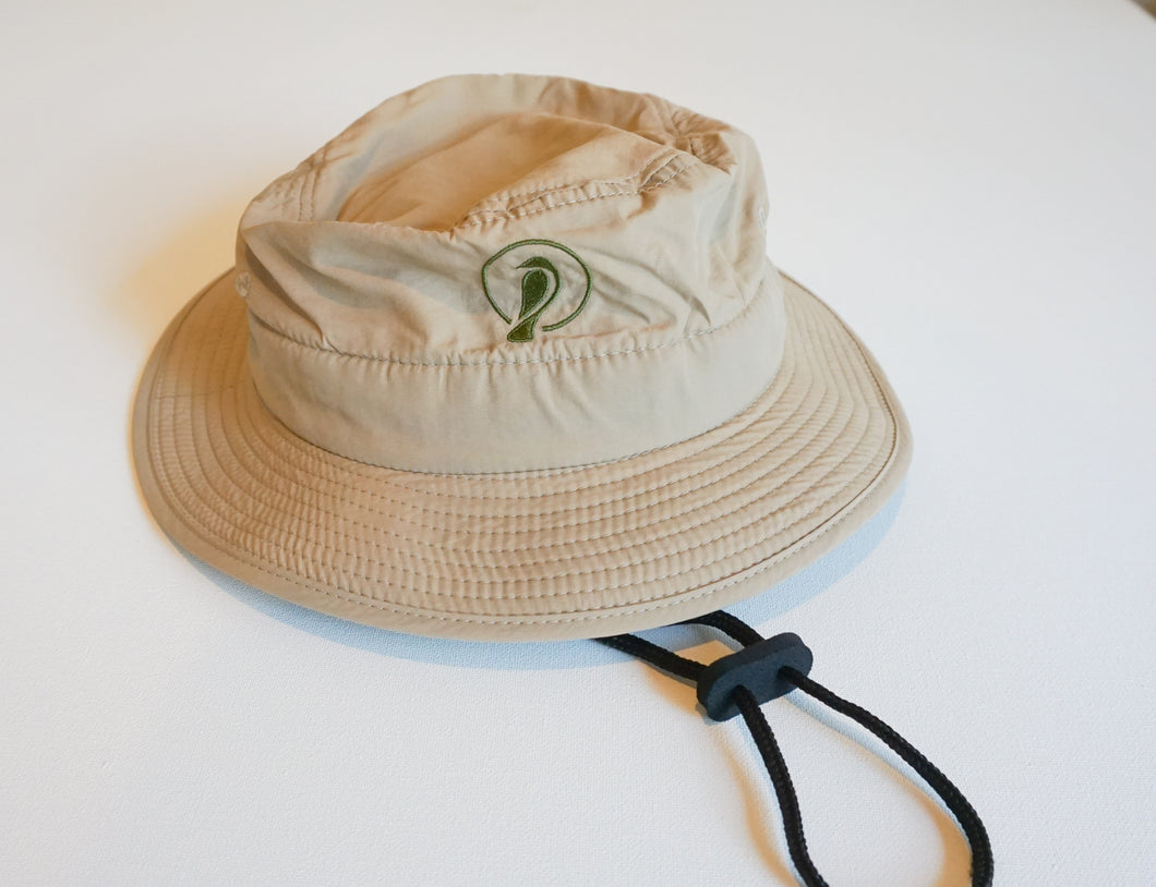 KingBirder Guide Hat