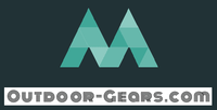 Outdoor-Gears.com