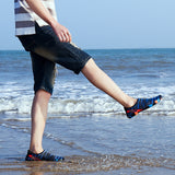 Unisex Beach Shoes