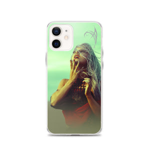 Take Me With You - AWG iPhone Case