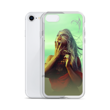 Load image into Gallery viewer, Take Me With You - AWG iPhone Case