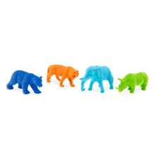 Load image into Gallery viewer, Ooly - Eraser Zoo - Elephant