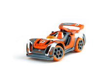 Load image into Gallery viewer, Modarri - T1 Turbo Track Car W/ Tire Stacks