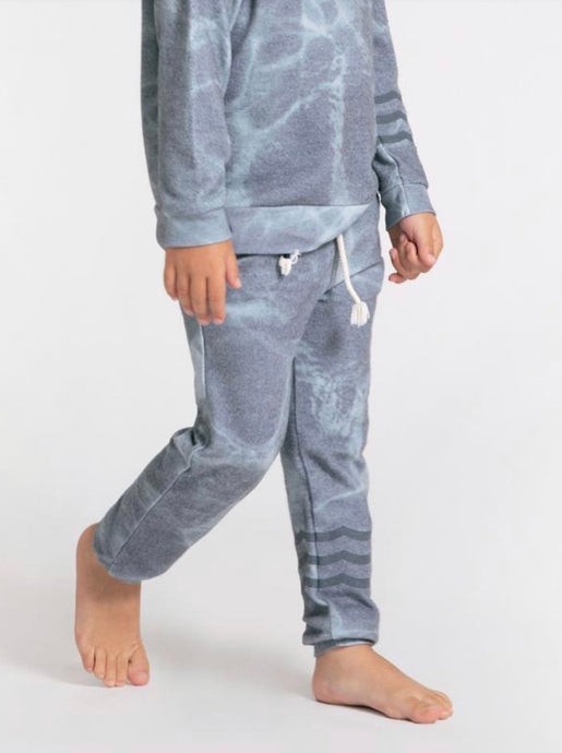 Sol Angeles Smokey Waters Jogger
