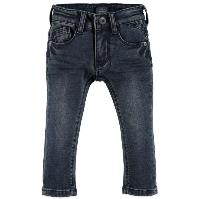Babyface - Jogg Jeans - Dark Blue Denim