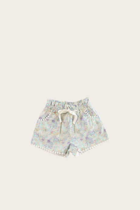 Jamie Kay - Organic Maia Short - Mayflower