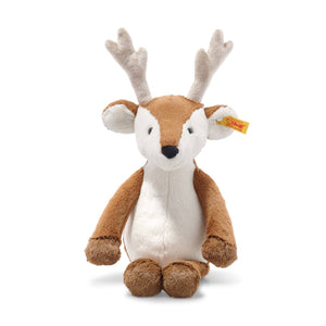 Steiff - Soft Cuddly Friends - Nino Deer