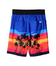 Load image into Gallery viewer, Appaman - Swim Trunks - Lazy Afternoon