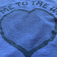 Load image into Gallery viewer, Rivet Apparel - Take Me To The Woods Tee