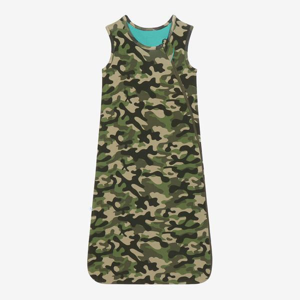 Posh Peanut - Cadet - 1 Tog Sleeveless Sleep Bag