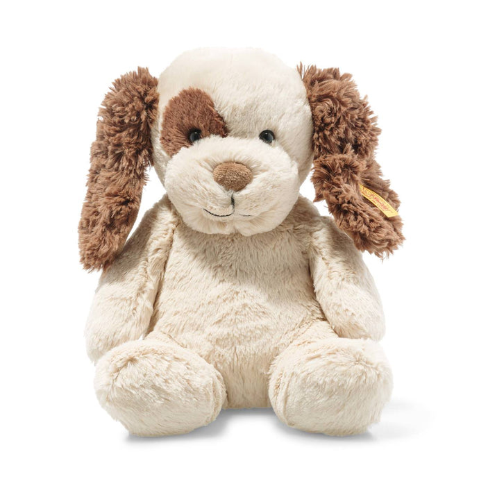 Soft Cuddly Friends - Peppi Dog Medium