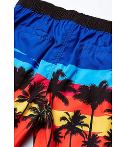 Appaman - Swim Trunks - Lazy Afternoon
