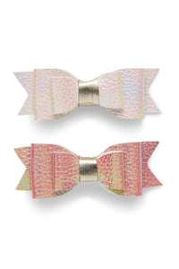 iloveplum - Marissa Bow Clip - Hollywood